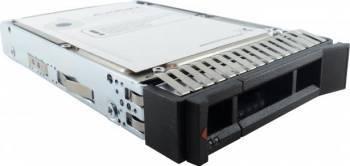 HDD Server Lenovo 300GB 6G 10000 RPM SAS 2.5 inch