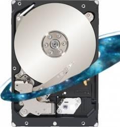 HDD Server Seagate Constellation ES.3 2TB 6Gbs SAS 7.2k rpm 128MB