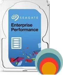 HDD Server Seagate Enterprise Performance 1.8TB 10000 RPM SAS 12Gb/s 128MB 2.5 inch Hard Disk-uri Server
