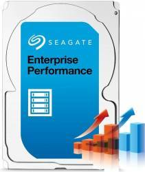 HDD Server Seagate Enterprise Performance 600GB SAS 15000 RPM 128MB Hard Disk-uri Server