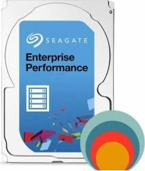 HDD Server Seagate Enterprise Performance 900GB 10K 12Gb/s SAS 128MB Hard Disk-uri Server