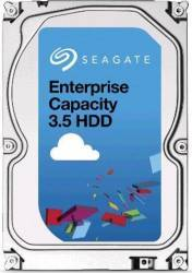 HDD Server Seagate Enterprise v3 4TB SAS 7200 RPM 128MB 3.5 inch Hard Disk-uri Server