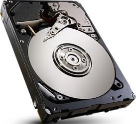 HDD Server Seagate Savvio 10k.6 300GB 6Gbs SAS 10k rpm 64MB 2.5