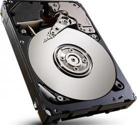 HDD Server Seagate Savvio 10k.6 450GB 6Gbs SAS 10k rpm 64MB 2.5 Hard Disk-uri Server