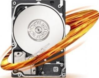 HDD Server Seagate Savvio 300GB 15K 64MB Hard Disk-uri Server