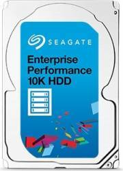 HDD Server Seagate Savvio 600GB 10K RPM SAS 2.5 inch Hard Disk-uri Server