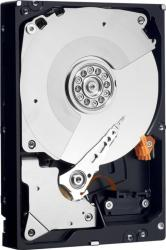 HDD Server WD RE 2TB SATA3 7200RPM 64MB