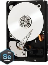 HDD Server WD SE 1TB 6Gbs SATA 7.2k rpm 128MB