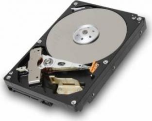 HDD Toshiba 500GB SATA3 7200RPM 32MB Hard Disk uri