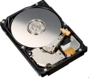 HDD Toshiba DT01ABAxxxV 1TB SATA3 5700 RPM 32MB
