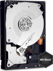 HDD WD Black 4TB 7200 RPM SATA3 128MB Hard Disk-uri
