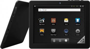 pret preturi Tableta Odys Loox 4GB WI-FI Android 2.3