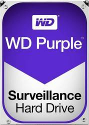 HDD WD New Purple 1TB SATA3 IntelliPower 3.5 inch 64MB Hard Disk uri