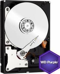 HDD WD Purple 500GB 5400 RPM SATA3 64MB 3.5 inch
