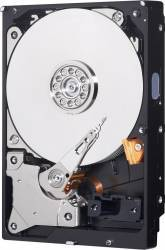 HDD Western Digital Blue 500GB SATA3 64MB 5400RPM