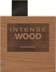 Apa de Toaleta He Wood Intense by Dsquared2 Barbati 100ml Parfumuri de barbati