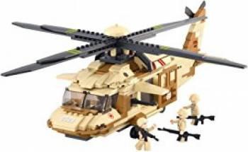 SLUBAN Elicopter Jucarii