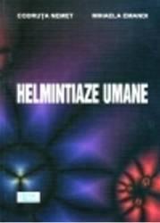 Helmintiaze Umane - Codruta Nemet Mihaela Emandi