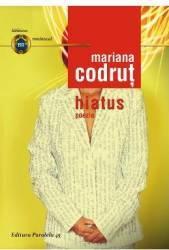 Hiatus - Mariana Codrut