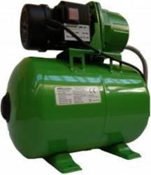 Hidrofor Progarden GP07800-1C 800W Debit 3000 lh Resigilat Pompe si Motopompe