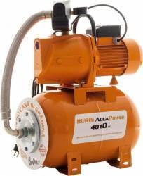 Hidrofor Ruris Aquapower 4010 1800W 60l/min Pompe si Motopompe