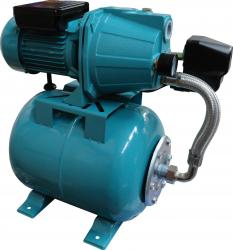 Hidrofor TECHNIK TK8-44 19H Pompe si Motopompe