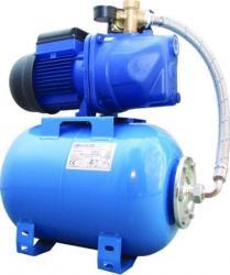 Hidrofor WASSERKONIG HW4200 25PLUS Pompe si Motopompe