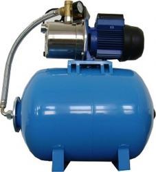 Hidrofor WASSERKONIG HWX4200 50PLUS Resigilat Pompe si Motopompe