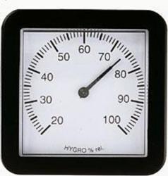 Higrometru Analog Koch KOMBI Termometre bucatarie