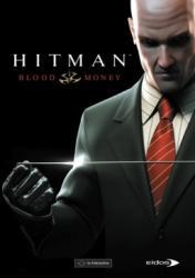 Hitman Blood Money PC