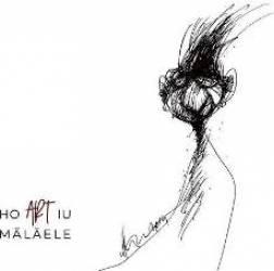 Ho Art Iu Malaele - Horatiu Malaele - Album