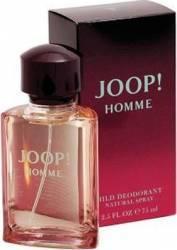 Homme by Joop Barbati 75ml Deodorant