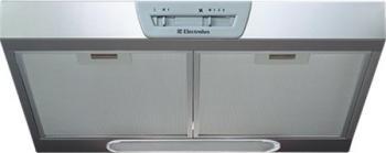 Hota Electrolux EFT635X