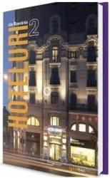 Hoteluri din Romania 2