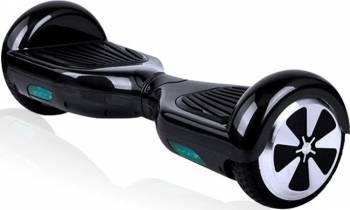Hoverboard Archos EU 6.5inch 13kmh Black Vehicule electrice