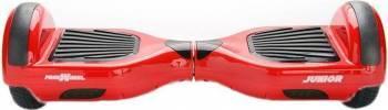 Hoverboard Freewheel Junior Rosu Vehicule electrice