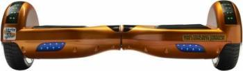 Hoverboard MonkeyBoard Urban Glam 6.5inch + Geanta transport Vehicule electrice