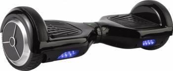 Hoverboard  MPMAN SW 100 Negru Vehicule electrice