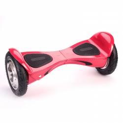 Hoverboard Koowheel K1 Red 10 inch Vehicule electrice