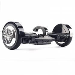 Hoverboard Koowheel K5 Black 7 5 inch Vehicule electrice