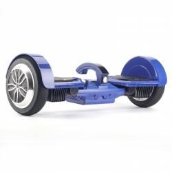 Hoverboard Koowheel K5 Blue 7 5 inch Vehicule electrice