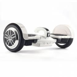 Hoverboard Koowheel K5 White 7 5 inch Vehicule electrice