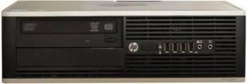 Desktop Refurbished HP Elite 8200 i7-2600 4GB 250GB Win 10 Home Calculatoare Refurbished