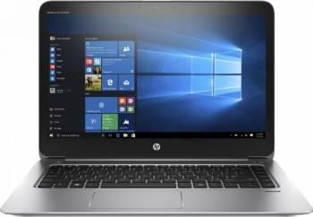 Laptop HP EliteBook 1040 G3 Intel Core i5-6200U 256GB 8GB Win10 Pro FullHD 4G Laptop laptopuri