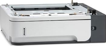 HP LaserJet 500-sheet Feeder Tray Accesorii imprimante