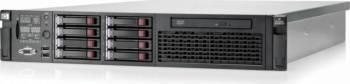 Server Refurbished HP Proliant DL380 G7 E5640 32GB 2 x 450GB Servere Refurbished Reconditionate