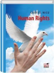Human Rights - Gabriel Micu Carti