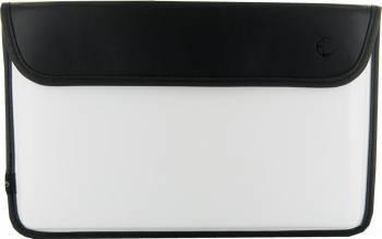 Husa 4World 08577 ultrabook-tableta 11.6 Alba Huse Tablete