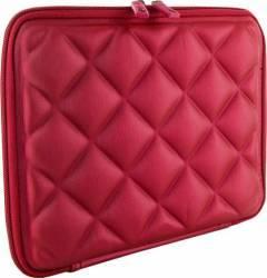 Husa 4World 08649 Capitonata 7 Rosie Huse Tablete