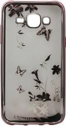 Skin Bright Samsung Galaxy J5 Huse Telefoane